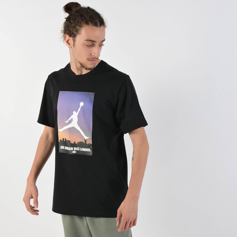 Air Jordan 23 T shirt AO0692 010