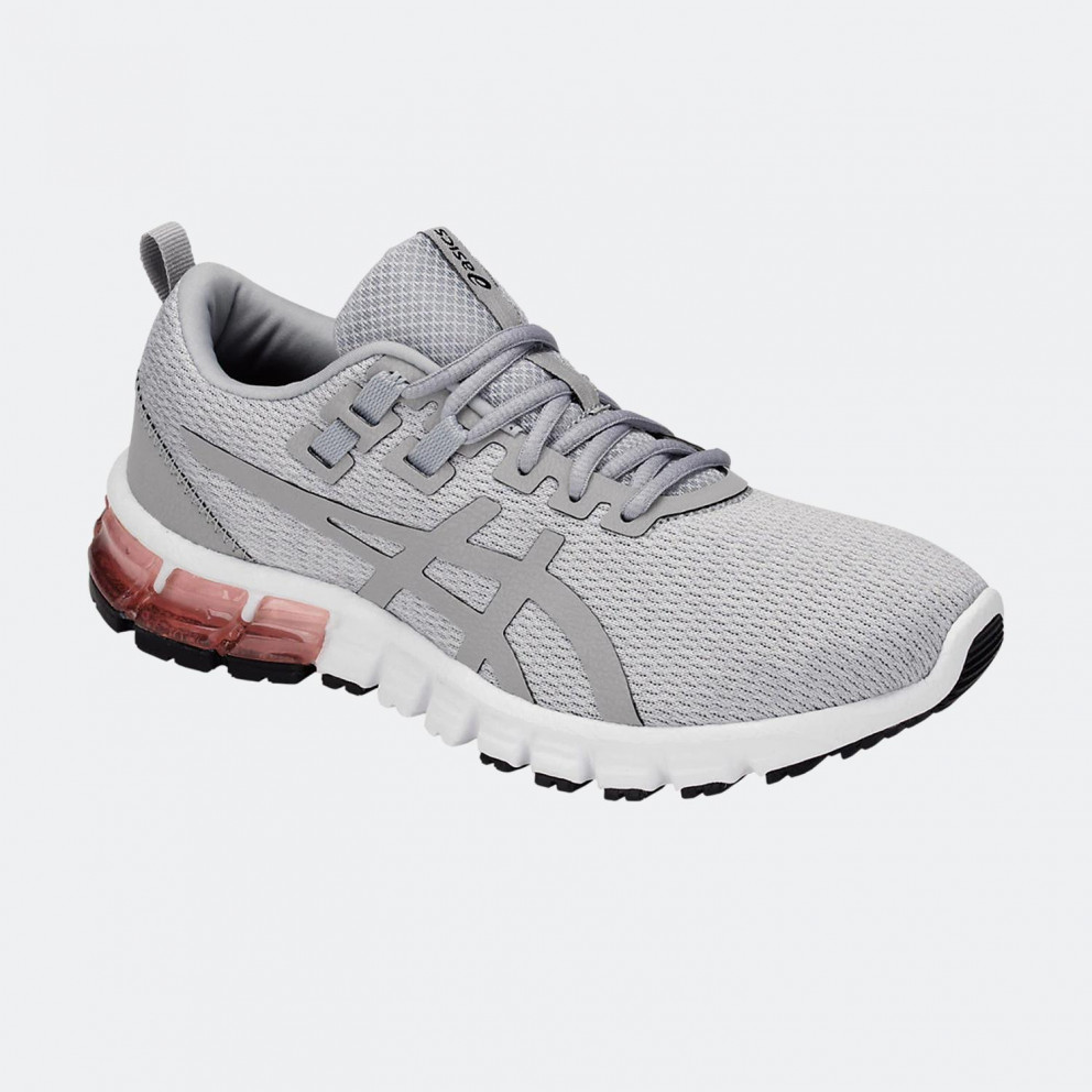 Asics Gel-Quantum 90 - Γυναικεία Παπούτσια