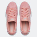 PUMA Vikky Stacked Women's Sneakers