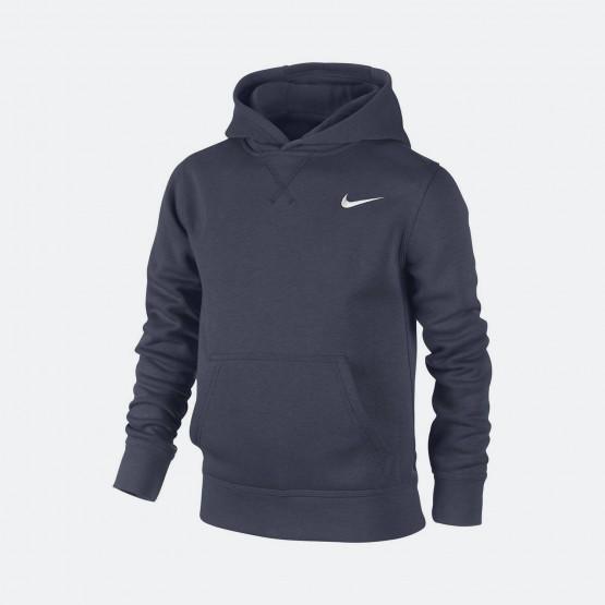 Nike Hoodie | Kid's Hoodie
