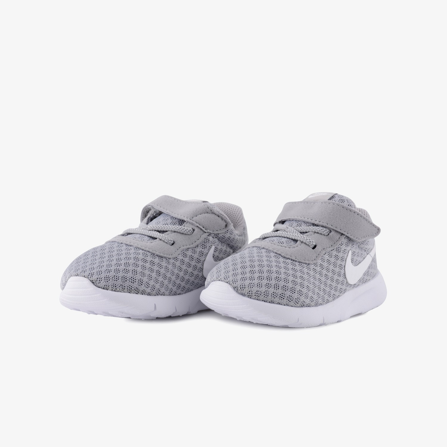 Nike Tanjun Toddler's Shoes (9000001911_31443)