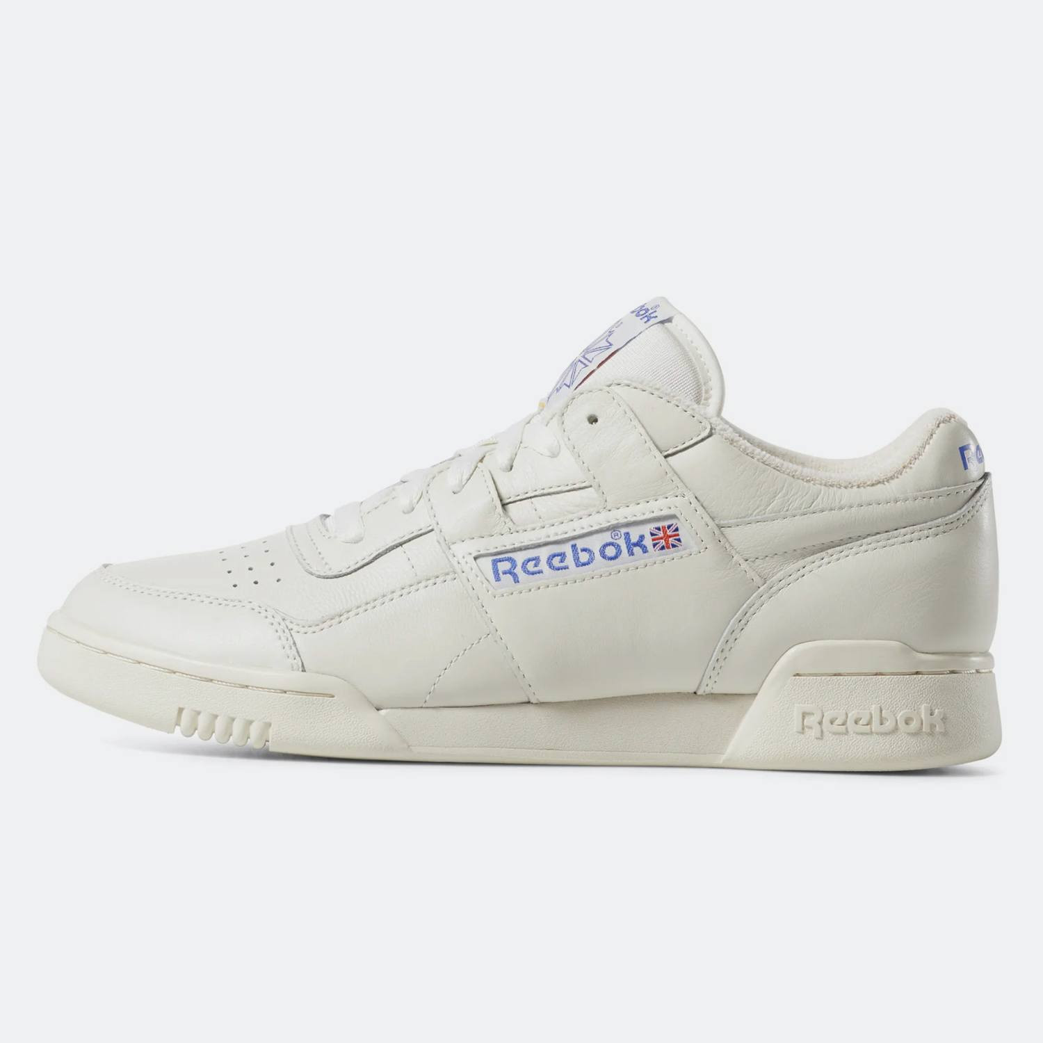 Reebok Classics Workout Plus 1987 TV (9000022847_36808)