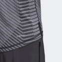 adidas FreeLift 360 Strong Graphic Tee