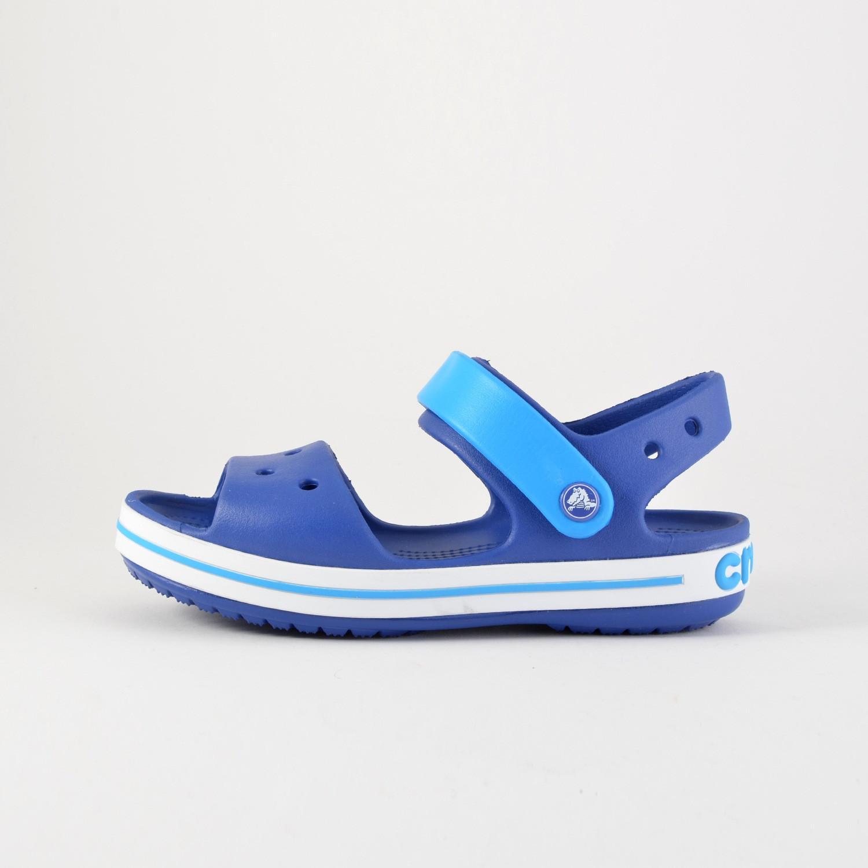 Crocs Crocband Παιδικά Σανδάλια (9000006460_32782)