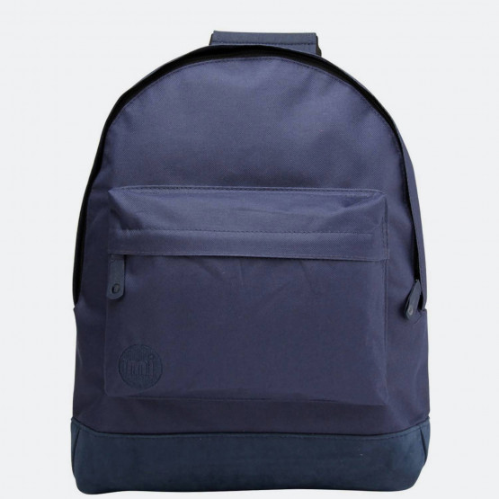 Mi-Pac Classic Backpack - Σακίδιο Πλάτης