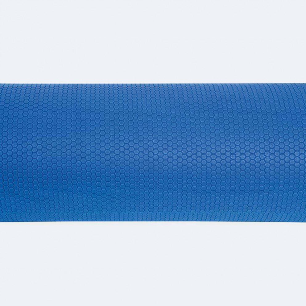 Amila Foam Roller 14.5 X 91 Cm