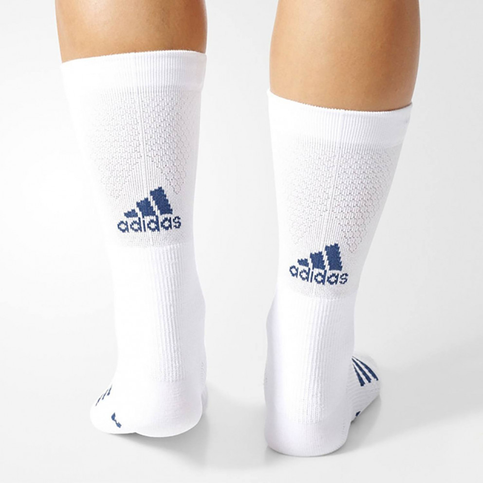 adidas Performance Tennis Crew Socks 1 Pair
