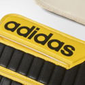 adidas Performance Bp Clas Trefoil