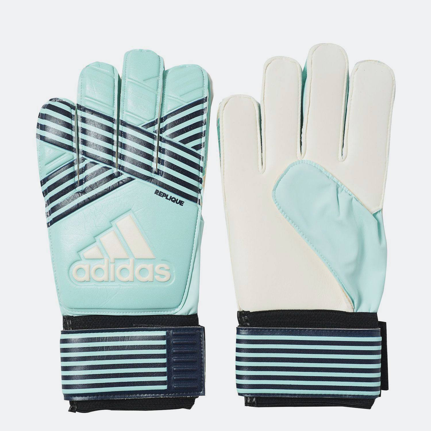 adidas Performance Ace Replique Gloves (3043600114_28198)