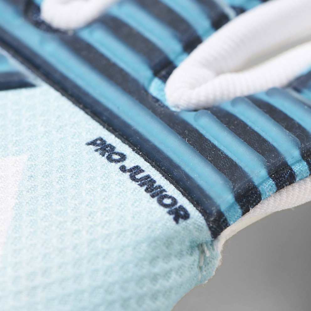 adidas Performance Ace Trans Projr
