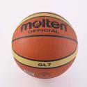 Molten Bgl7 Μπαλα Μπασκετ
