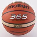Molten Μπαλα Μπασκετ No5