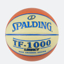 Spalding Tf-100 Eok Legacy Color Ball No6