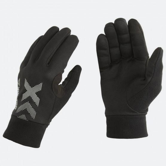 Reebok Unisex Training Winter Gloves
