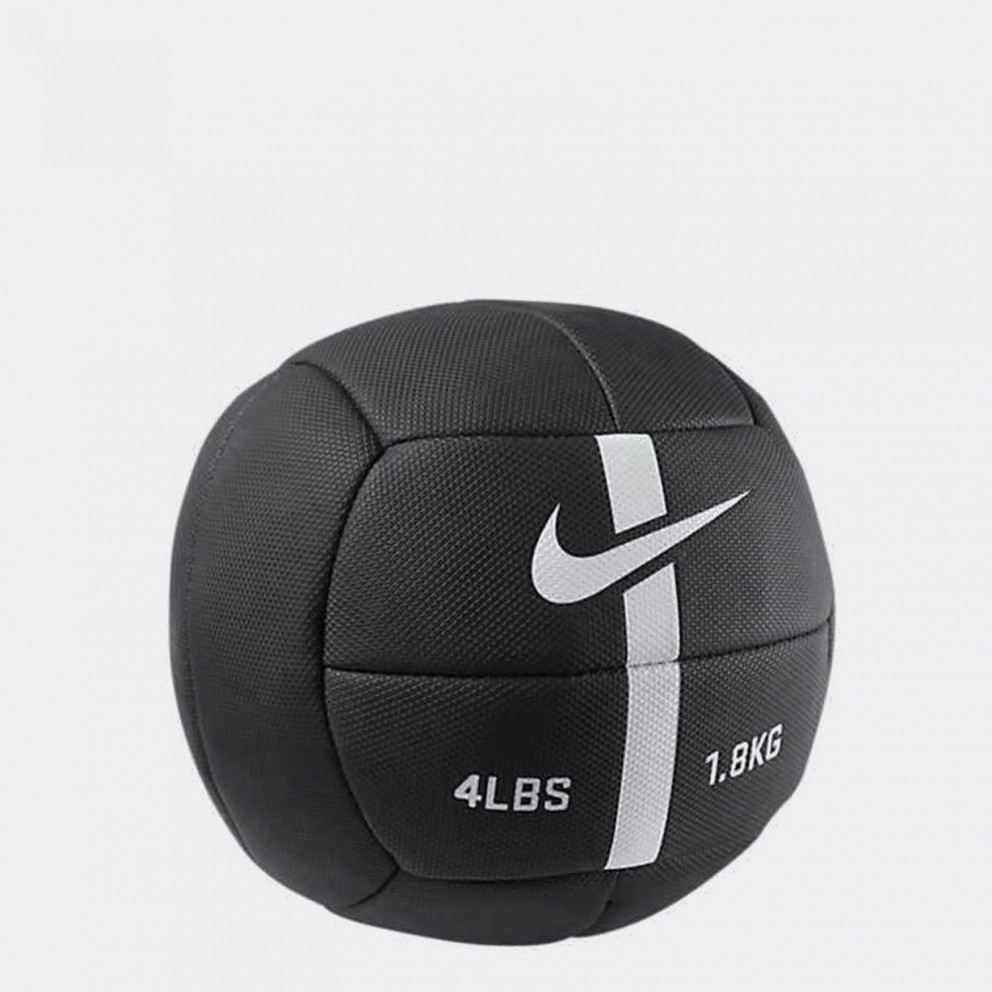 Nike Strength Training Ball 4L