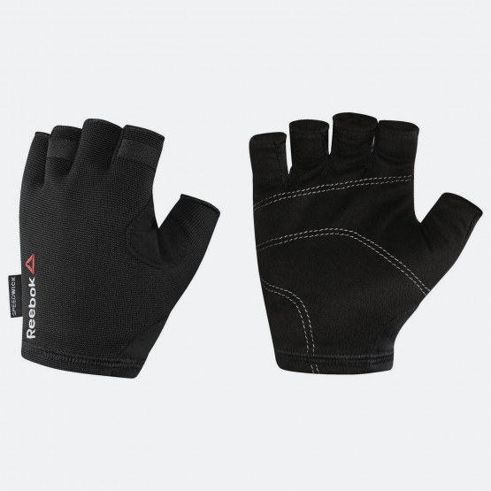 Reebok SE WORKOUT GLOVE