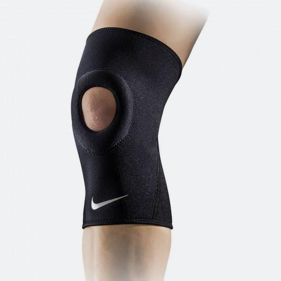 Nike PRO COMBAT OPEN-PATELLA