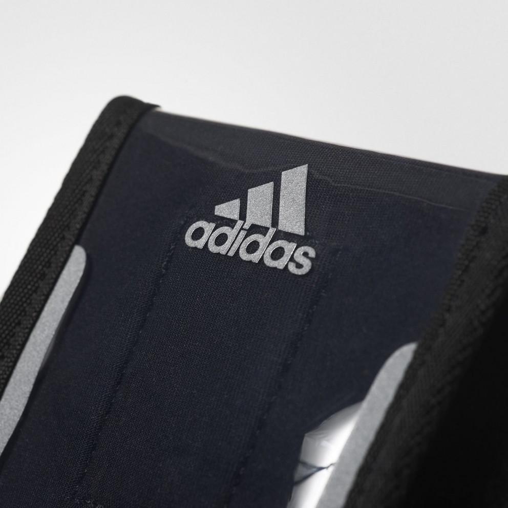 adidas Performance R Media Armp