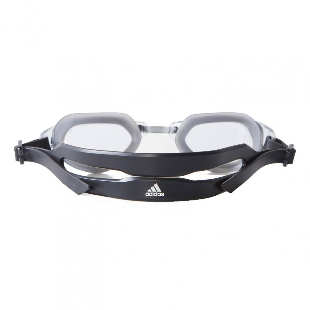 adidas Performance Persistar Fit Γυαλιά Κολύμβησης