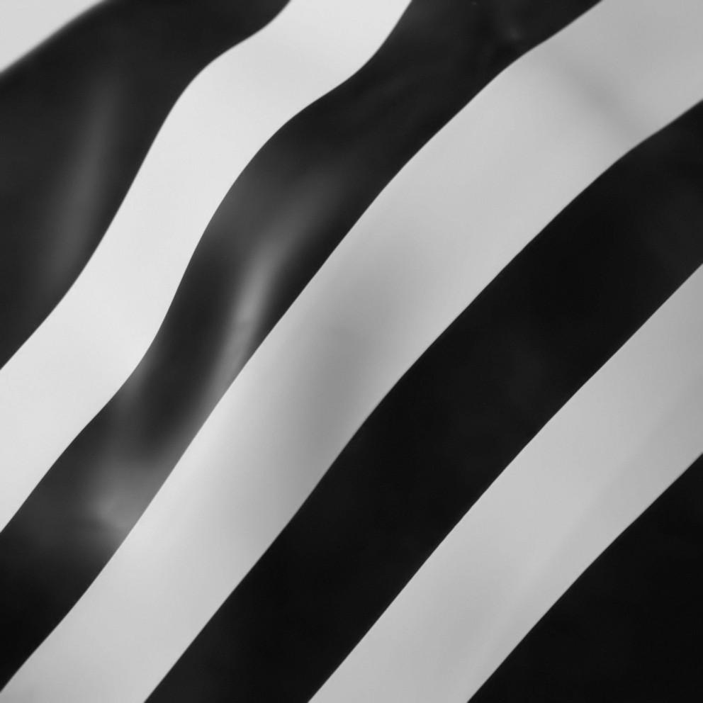 adidas Performance 3-Stripes Swim Cap