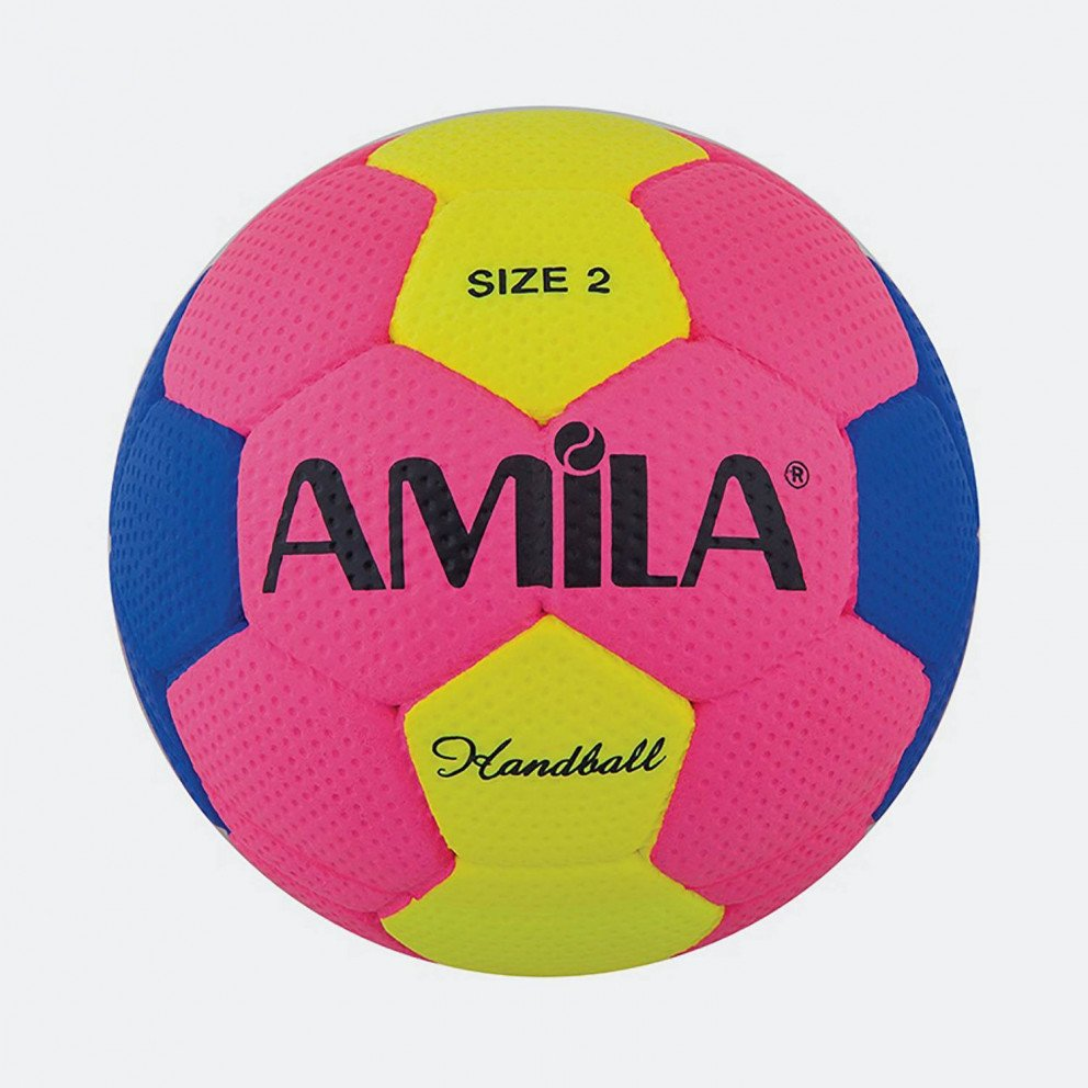 Amila Hanball Cellular