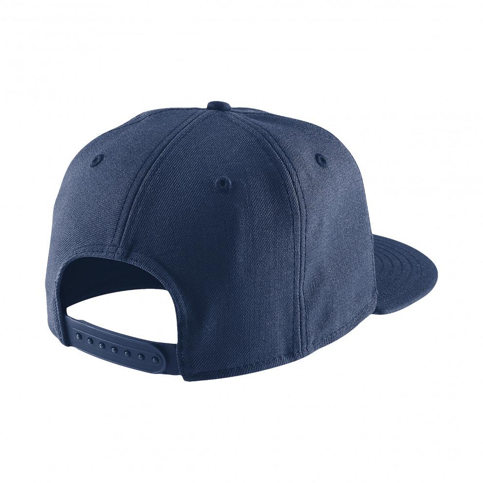 Nike U True Futura Cap