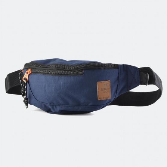 Emerson Waist bag   Mini