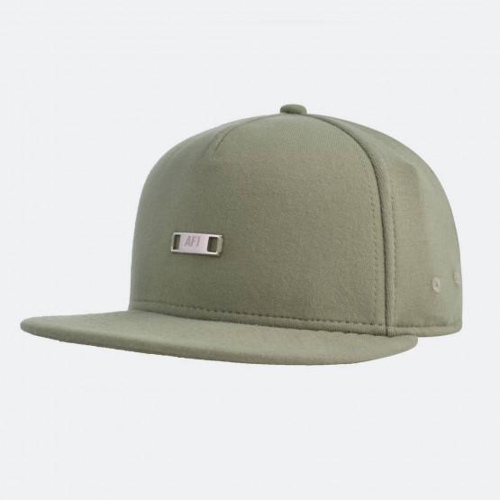 Nike AIR TRUE CAP