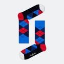 Happy Socks Argyle Sock