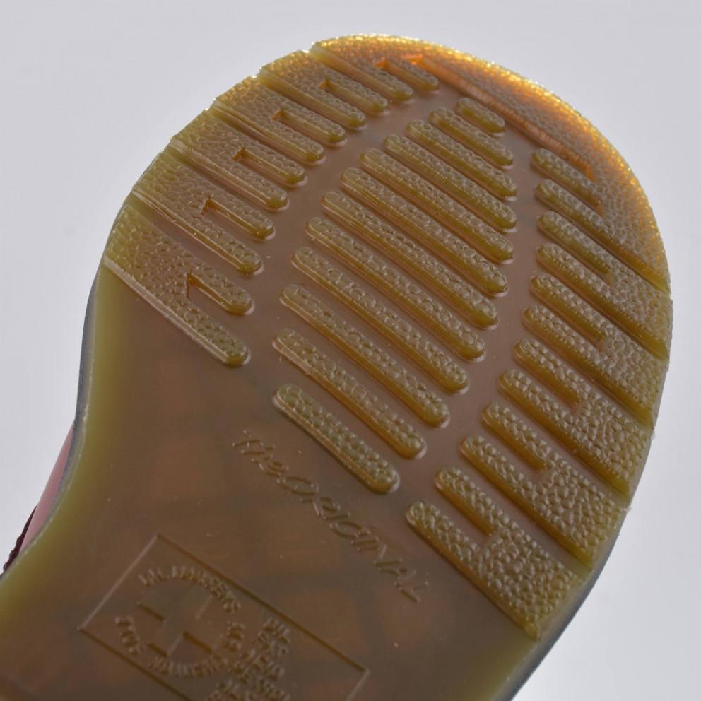 Dr.Martens 8 Eye Παπούτσια