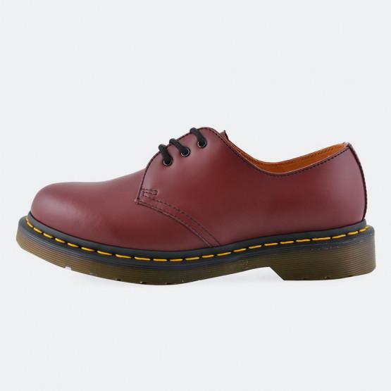 Dr.Martens Eye Shoe