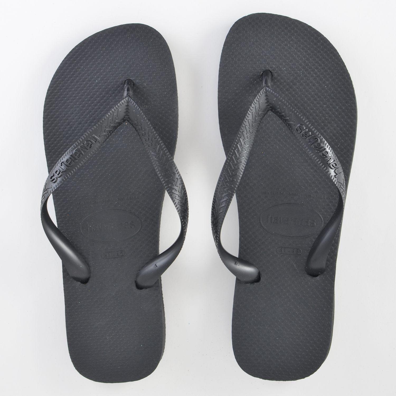 Havaianas Top Unisex Flip-Flops (11615000001_1469)