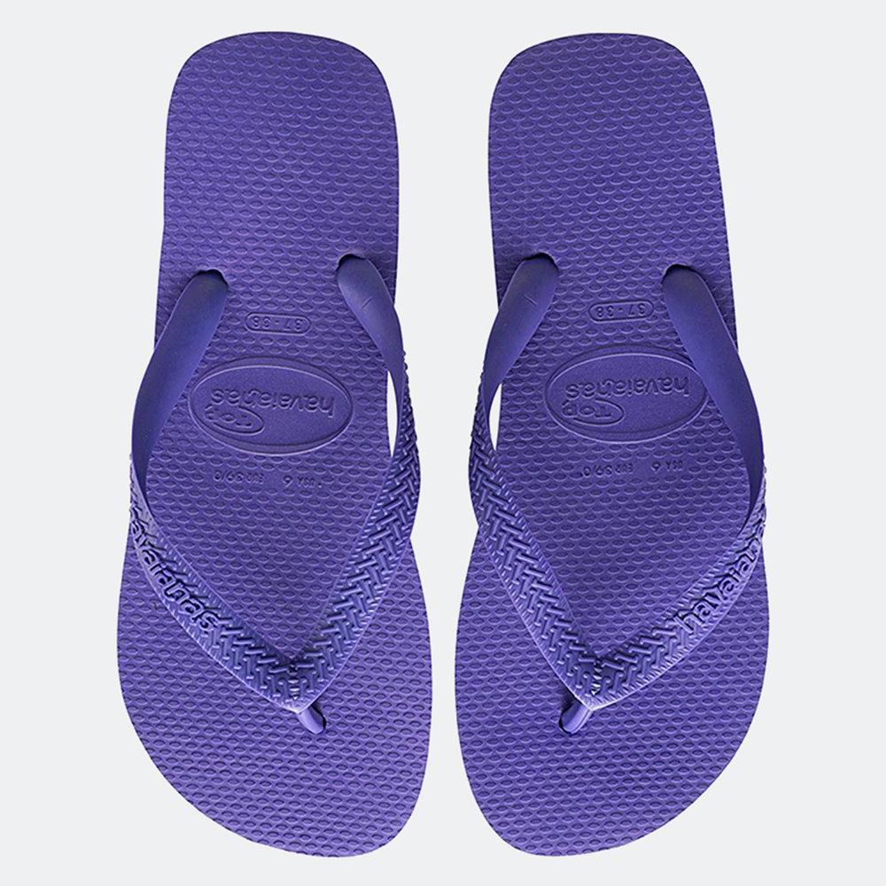 Havaianas Top Unisex Flip-Flops (11615000001_3149)