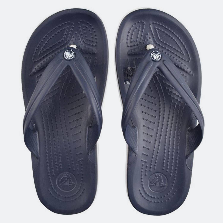 Crocs Crocband Flip | Unisex Σαγιονάρες (1090000062_1629)