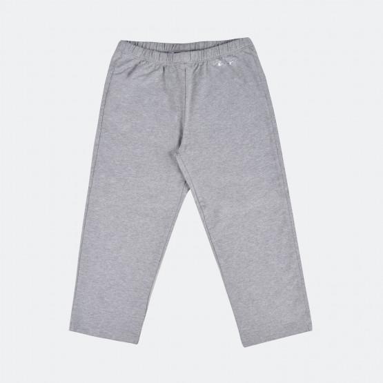 Champion Capri Pants