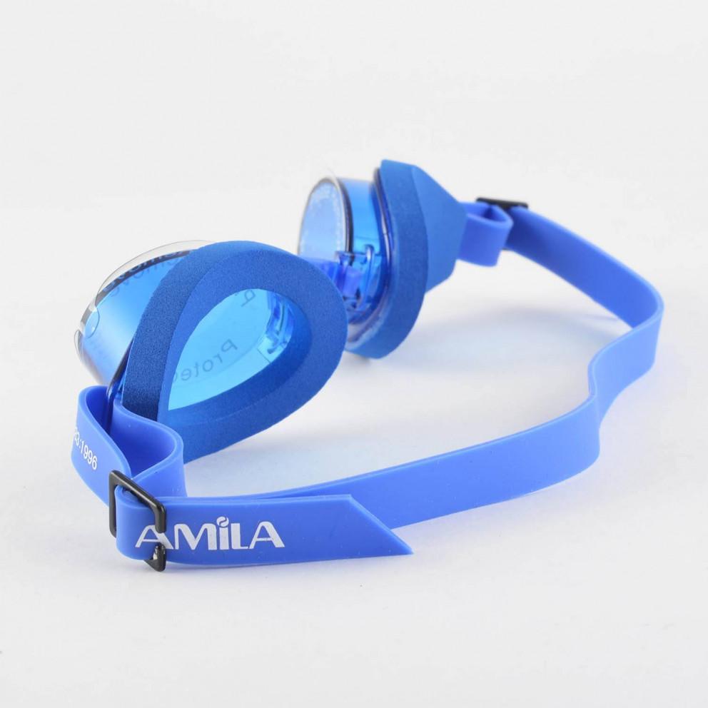 Amila Teenage Swimming Goggles