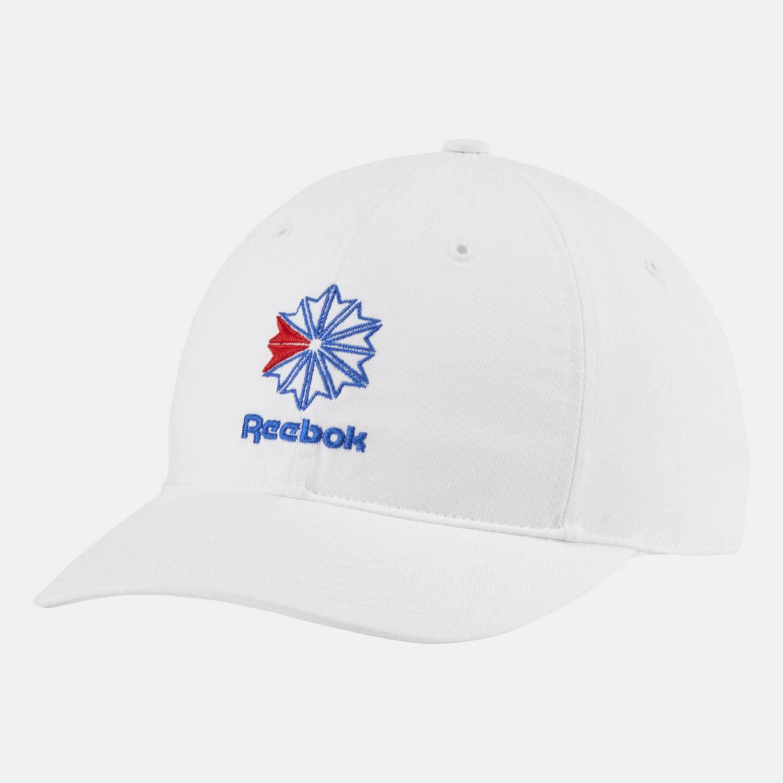 Reebok Classics Mens Cap (9000014159_1539)
