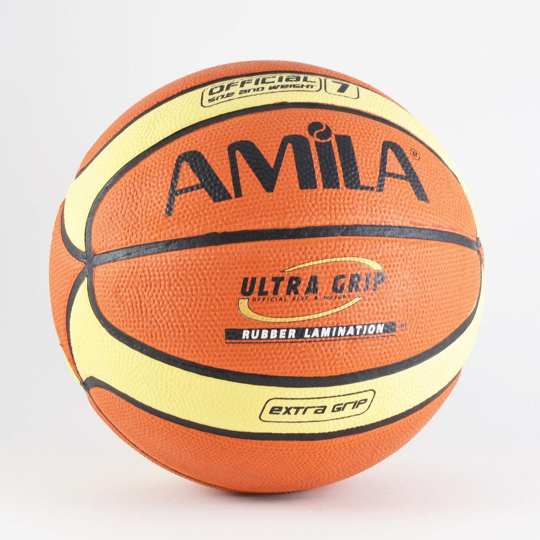 Amila Cellular Rubber 7 (9000009342_17029)
