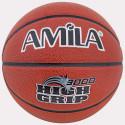 Amila High Grip 3000  7