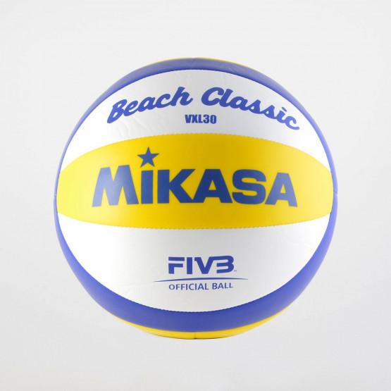Mikasa Μπάλα βόλεϋ παραλίας Mikasa VXL30
