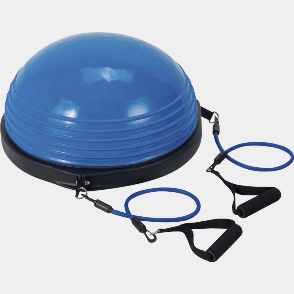 Amila Body Dome (9000008989_17029)