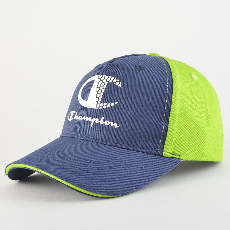 Champion Baseball Cap (9000003184_31936)