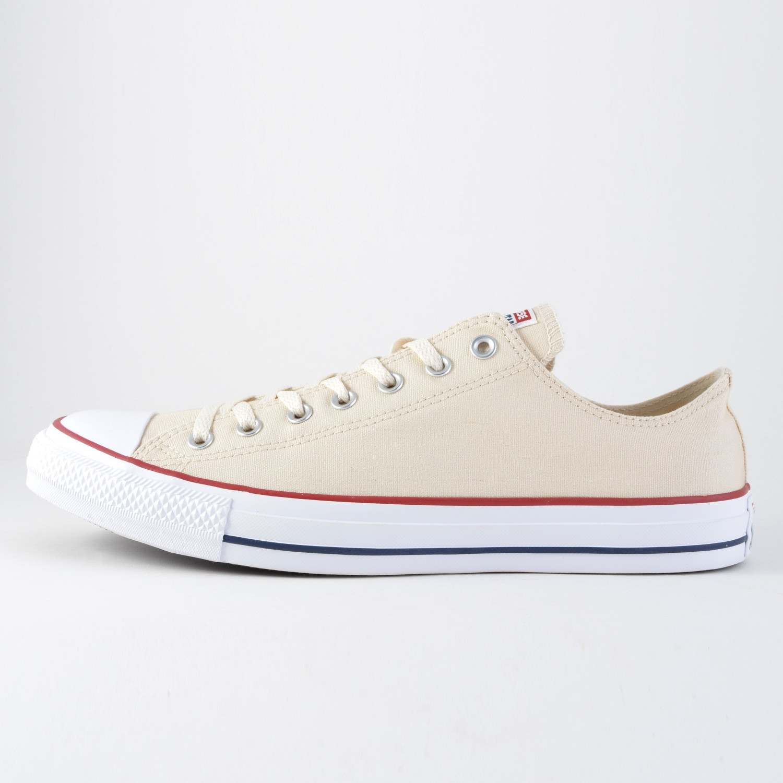 Converse Chuck Taylor All Star Ox Unisex Παπούτσια (9000005617_3235)