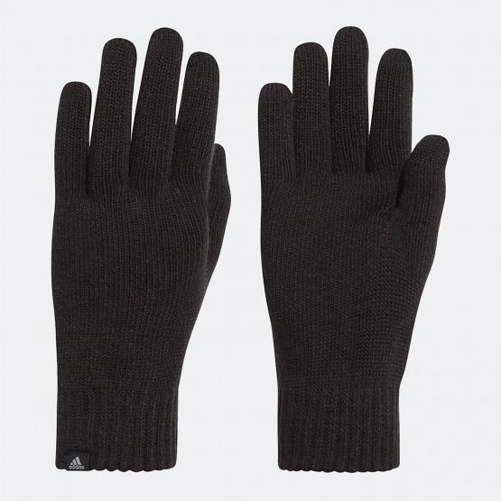 adidas Performance Unisex Gloves