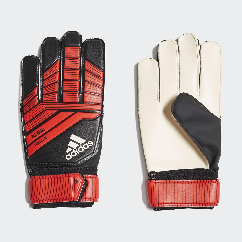 adidas Predator – Ανδρικά Ποδοσφαιρικά Γάντια (9000012042_7546)