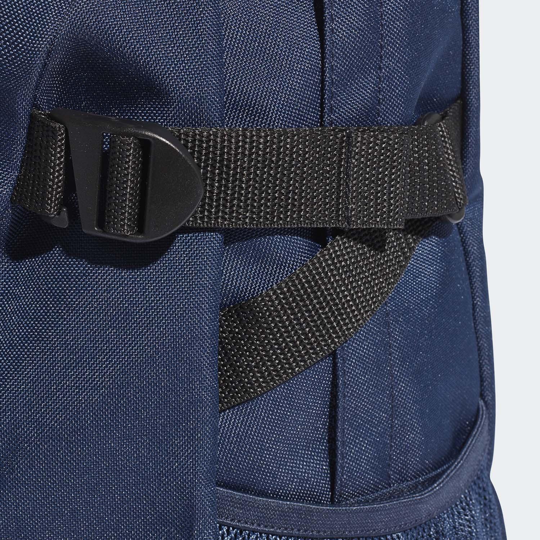 adidas Performance 3-Stripes Power Unisex Backpack