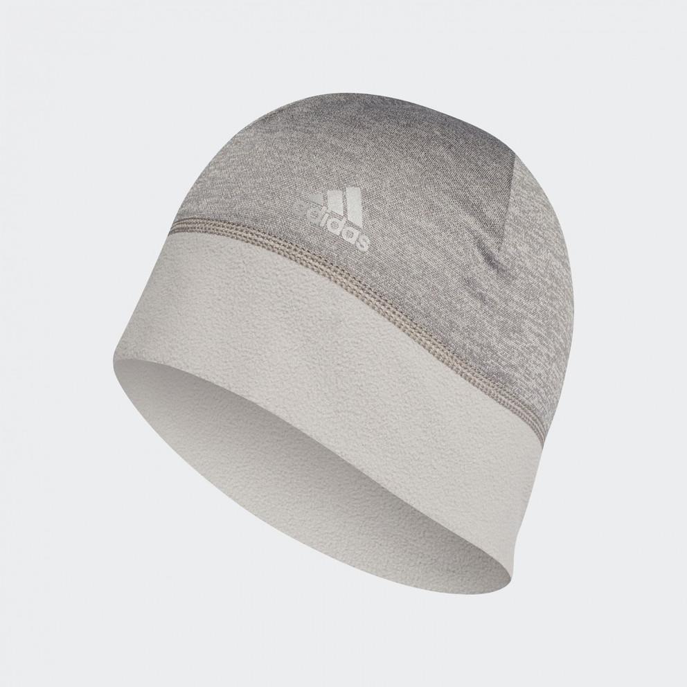 Adidas Climawarm Beanie