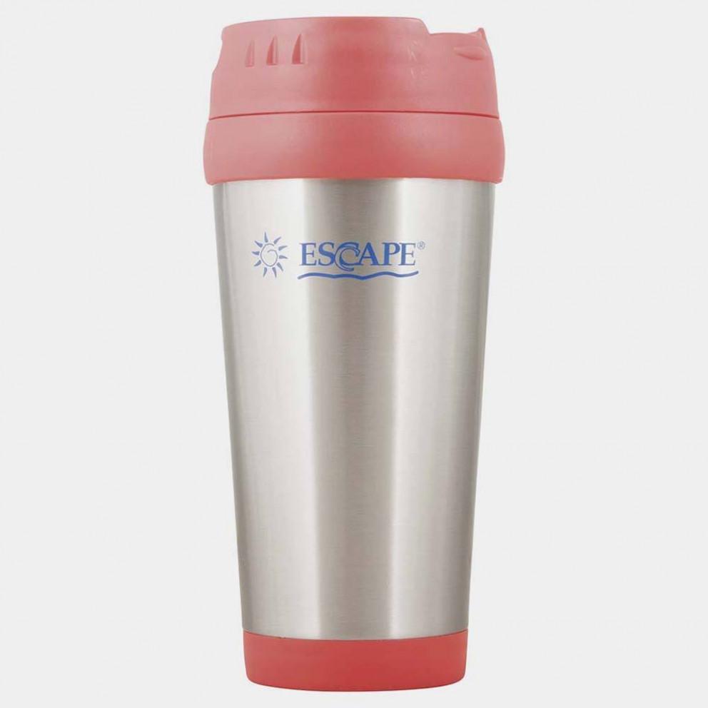 Escape Bottle - 475Ml
