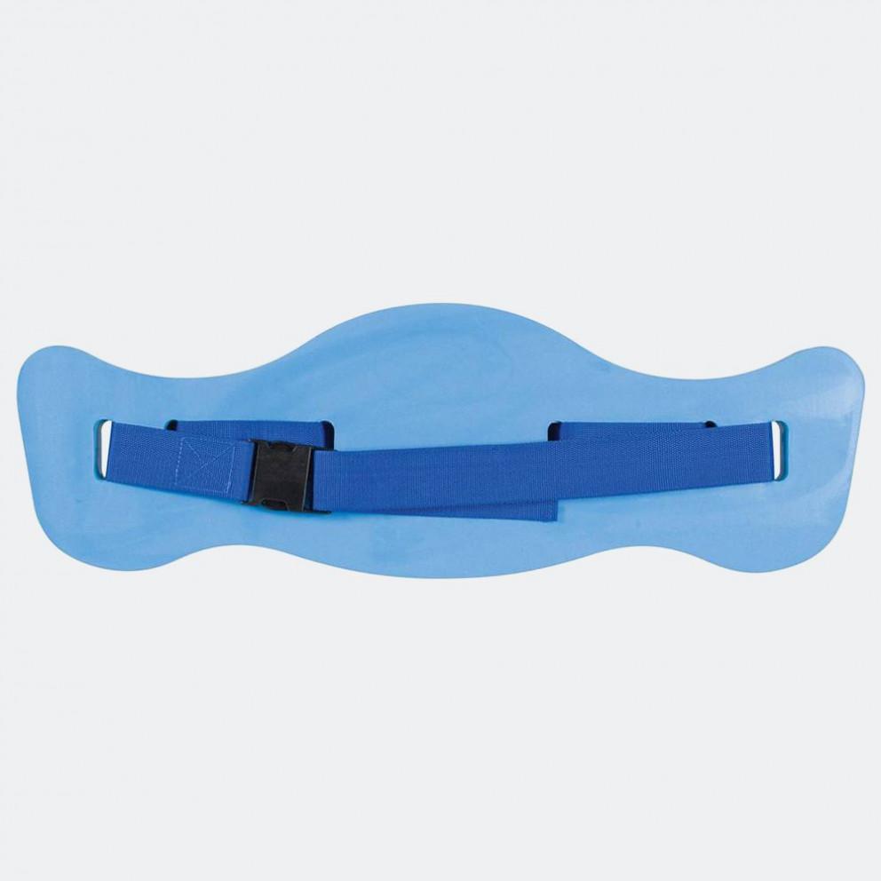 Amila Ζωνη Πλευσης Aqua Jogger