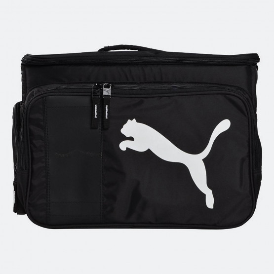 PUMA Medical Team Bag